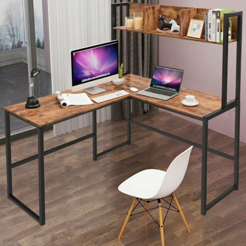 فروش میز کامپیوتر