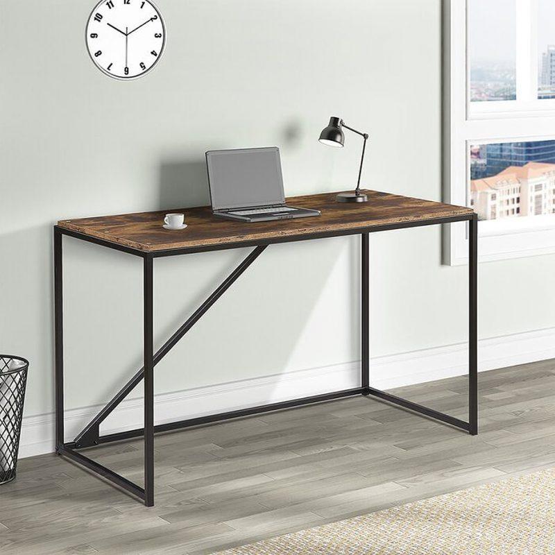 خرید میز ساده کامپیوتر