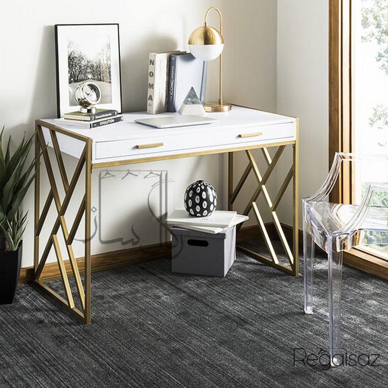 فروش میز