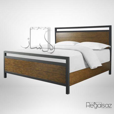 ساخت تخت