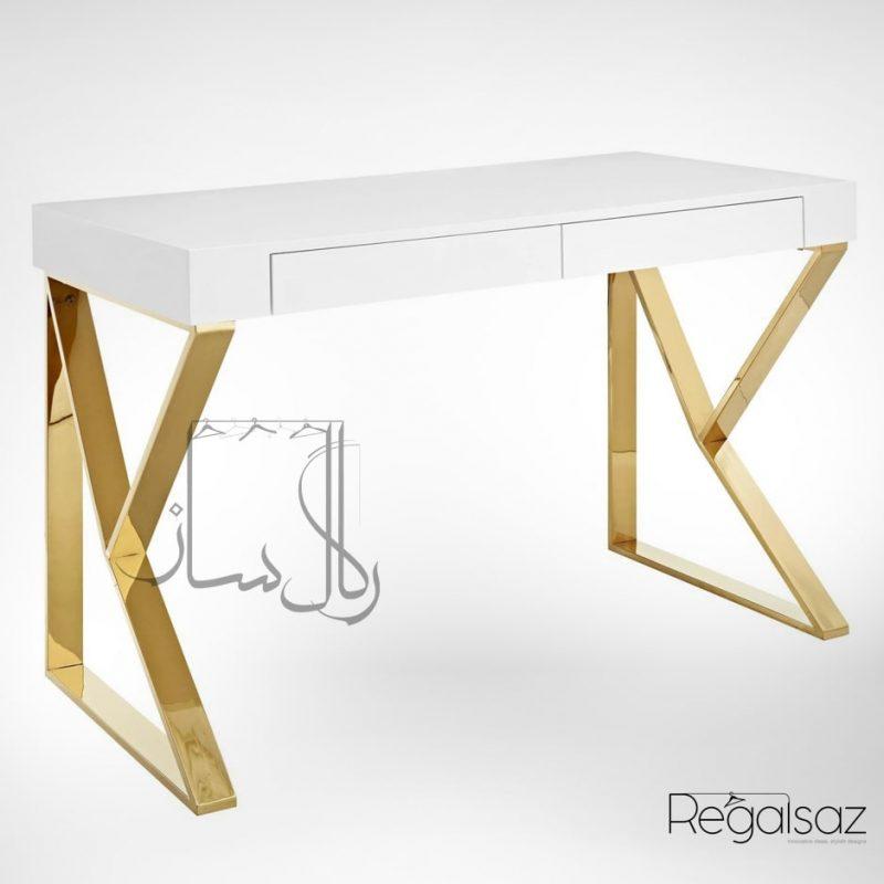 میز دکوری